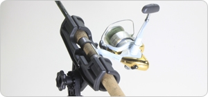 Advantage JR Rod Holder