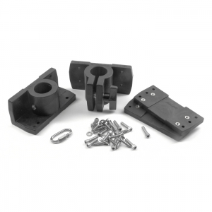 Davit Mounting Kit Only