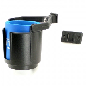 LevelBest Beverage Holders Standard Mount