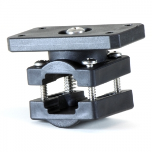 Universal Square Rail Mount Kit - 1