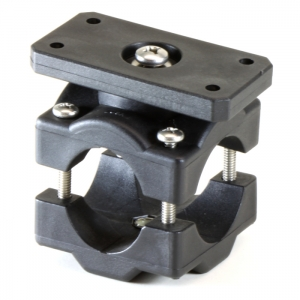 Universal Rail Mount Kit - 1.5